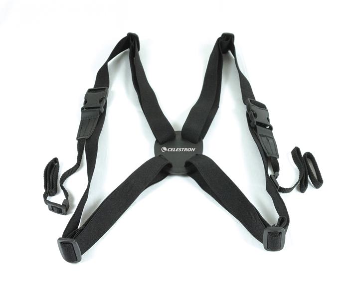 Celestron-binocular-harness-strap-open1