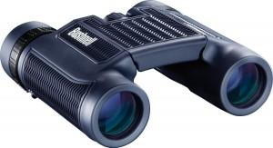 10x25 Waterproof Binocular
