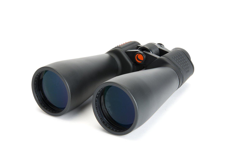 Celestron SkyMaster Giant 15×70 Binoculars Review