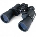 10x50 Wide Angle Binocular