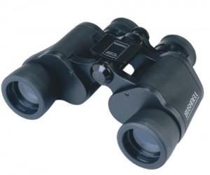 7x35 Binoculars
