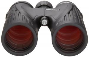 10x 42mm Roof Prism Binocular_7