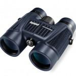 H2O Waterproof/ Fog-Proof Roof Prism Binocular