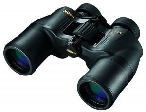 8245 ACULON A211 8x42 Binocular