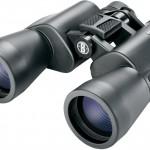 PowerView Super High-Powered Surveillance Binoculars