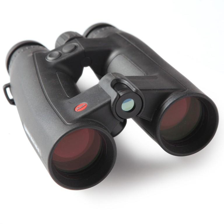 Sunagor Mega Zoom Binoculars 30-160×70