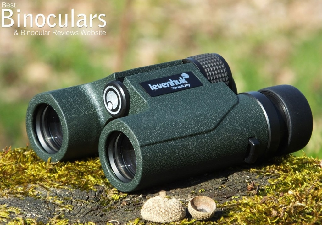 Levenhuk-Energy-Plus-8x25-Binoculars-Lenses