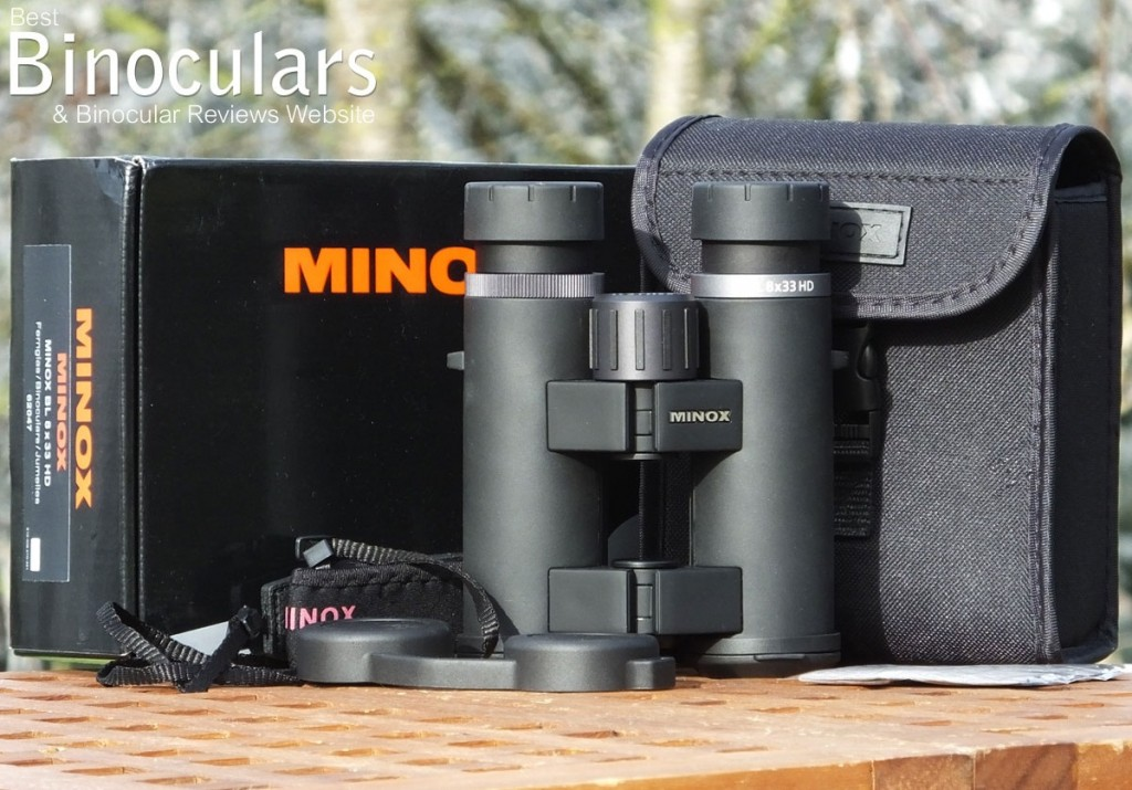 Minox-BL-8x33-HD-Binoculars-Box-Large