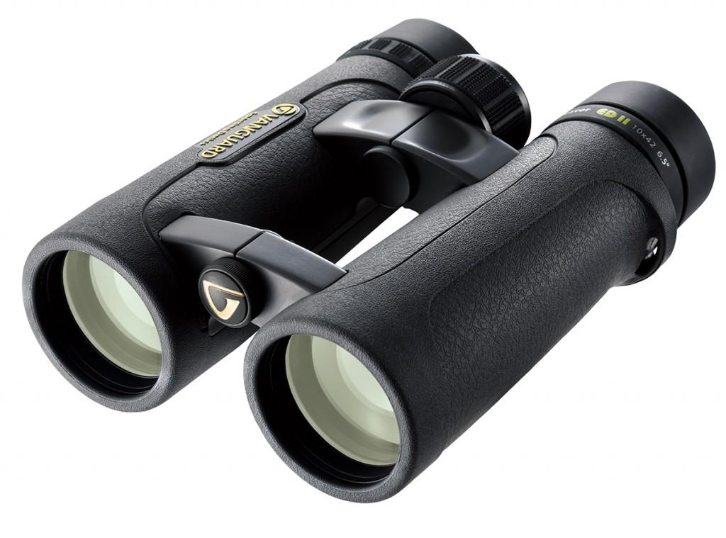 Vanguard-Endeavor-ED-II-10x42-Waterproof-Binoculars-20141124172527