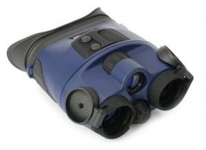 Yukon Viking Pro 2x24mm binocular