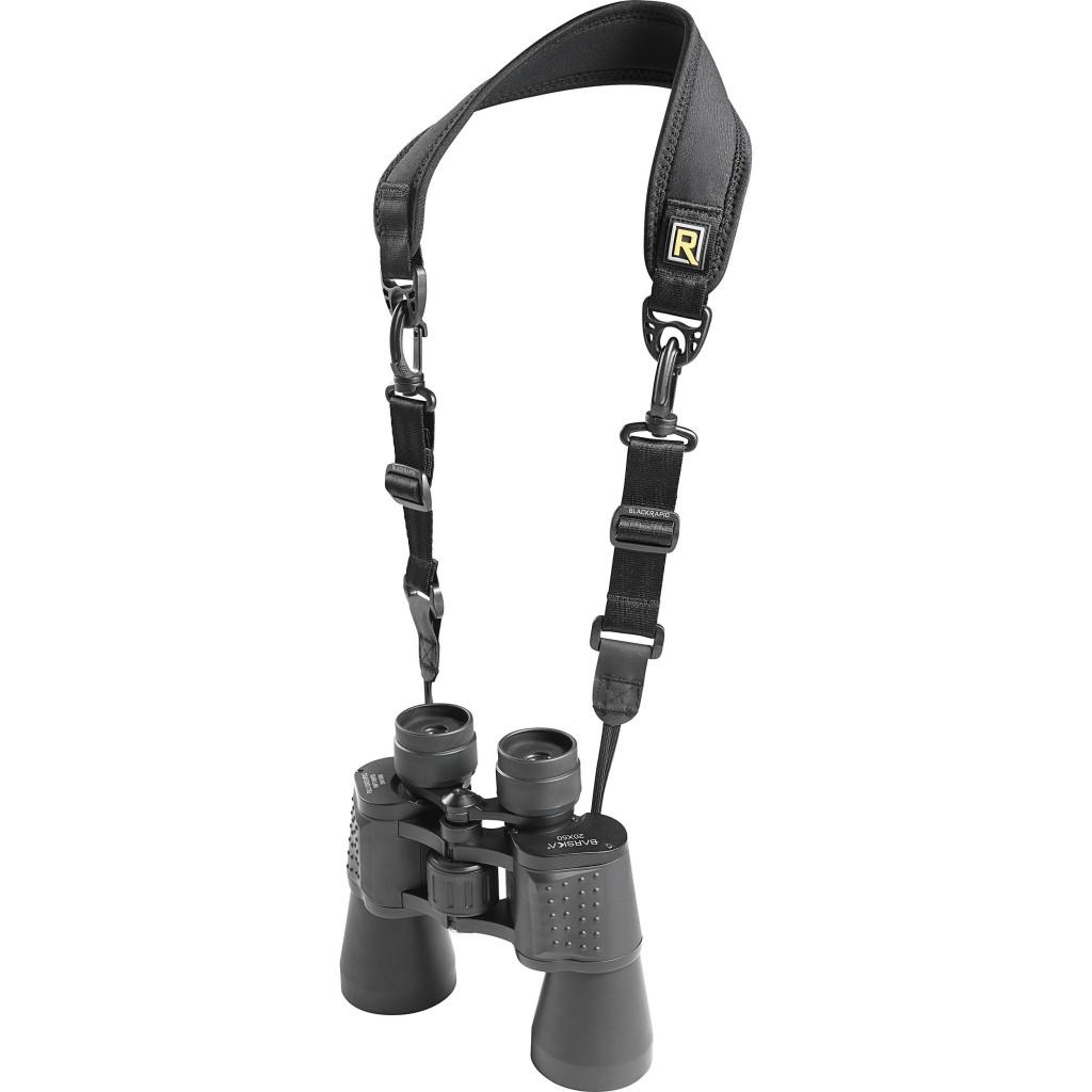 blackrapid_ras2c_1ao_binocular_strap_1081009