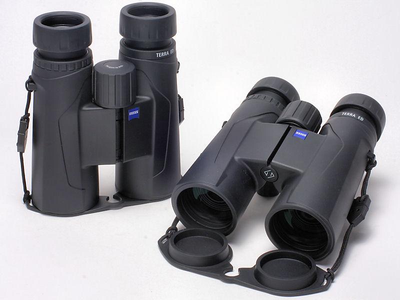 zeiss-terra-binoculars-lg