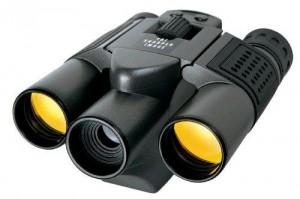 Best digital binoculars