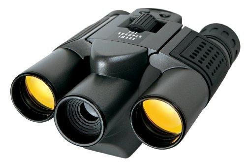 Best Digital Binoculars