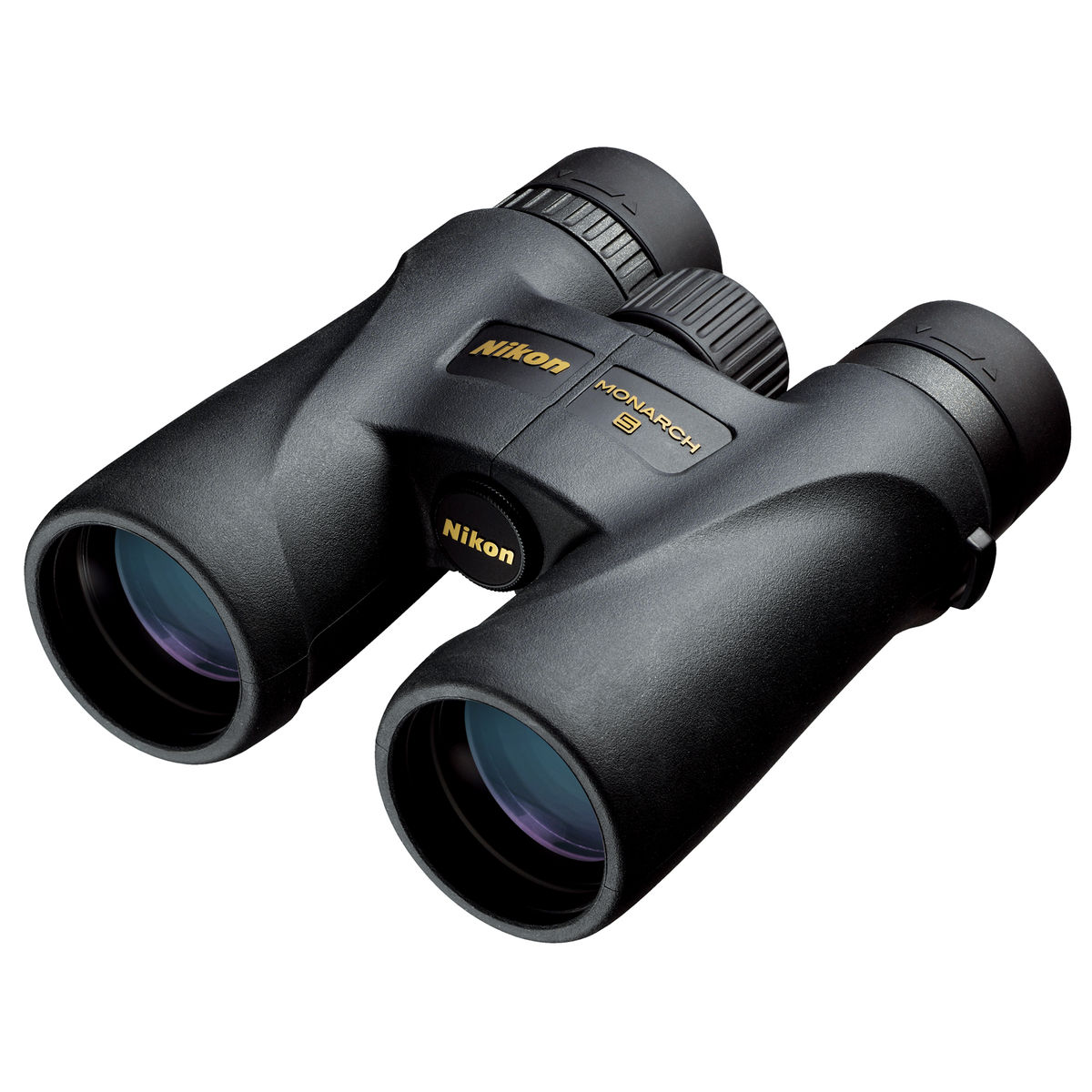 Best Vortex Binoculars For Hunting