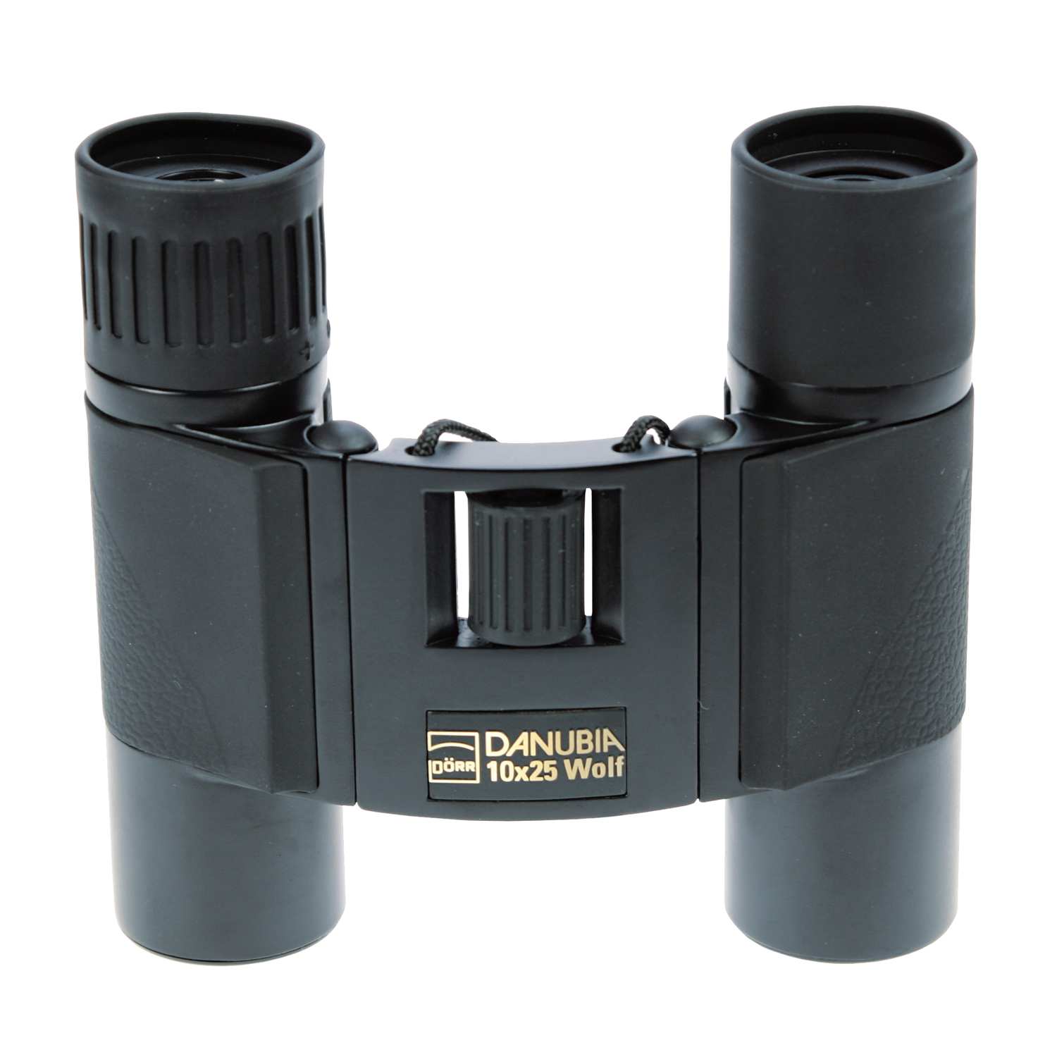 Best Pocket Binoculars