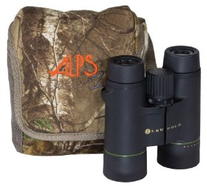 ALPS OutdoorZ Accessory Binocular Pocket