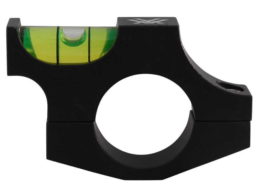 Vortex Optics Bubble Level for 30mm Riflescope Tubes