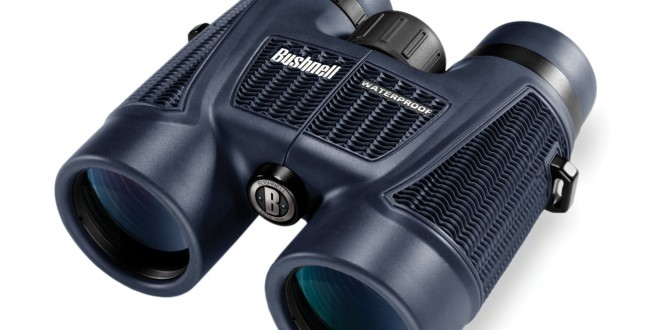 Bushnell H2O Waterproof-Fogproof Roof Prism Binocular Review