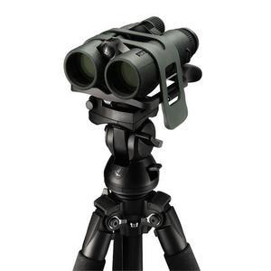 Bushnell Universal Binocular Tripod Mount