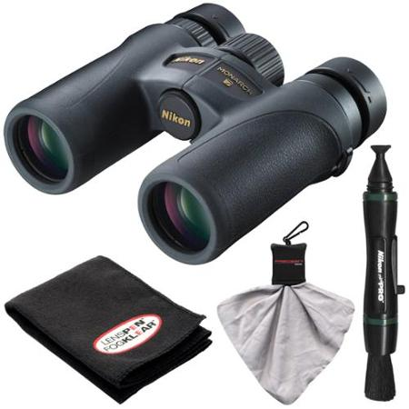 nikon-monarch-7-10x30-ed-atb-waterproof-fogproof-binoculars-cleaning-accessory-kit_5728143