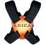 Slide & Flex Bino System Binocular Strap