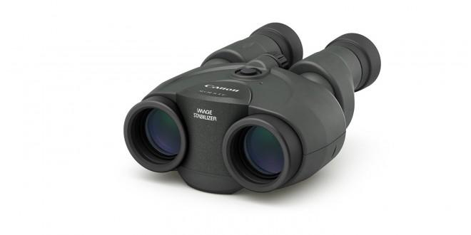 Who Makes The Best Binoculars