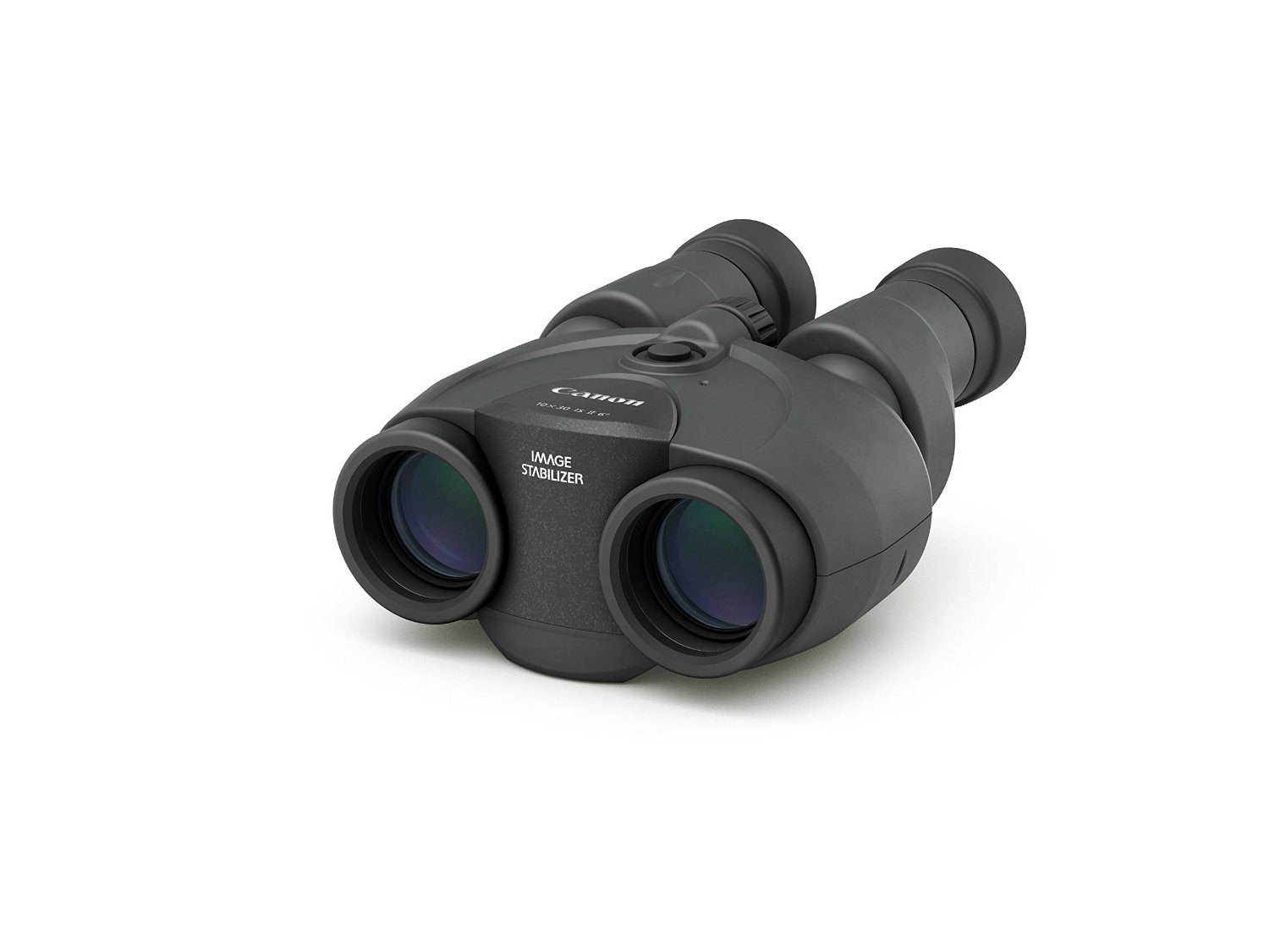Who Makes The Best Binoculars