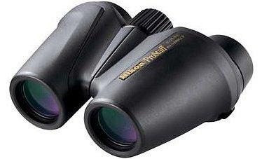 Nikon Prostaff Binocular Review