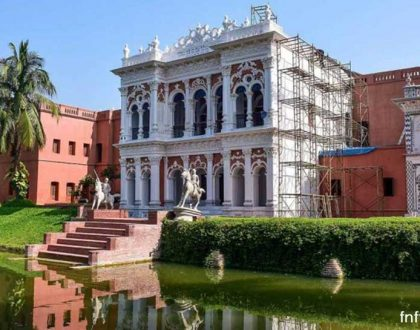 Sonargaon Travel—1 Day Tour Guideline